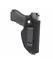 IWB gun holster for Glock G48