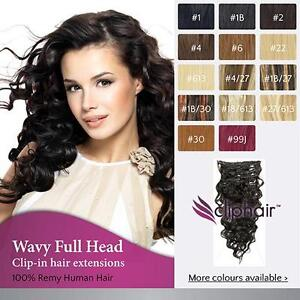 Wavy-Clip-in-Human-Hair-Extensions-Full-Head