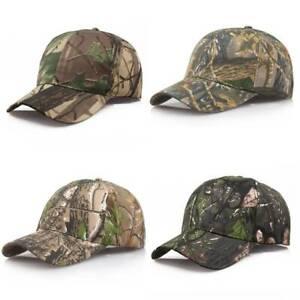 Army-Military-Operators-Tactical-Baseball-Field-Cap-Adjustable-Hat