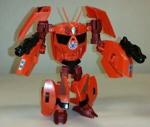 Transformers-Robots-In-Disguise-BISK-Complete-Warrior-Rid-2015-Crab