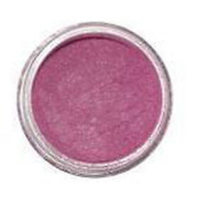 MICABELLA-MINERAL-MAKEUP-1xEYE-SHADOW-034-Difference-034-83