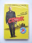 Crank (2007)