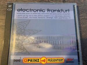 Electronic-Frankfurt-Techno-Compilation-CD-Fax-label-etc