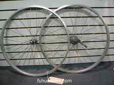 """Firmstrong Beach Cruiser bike 26/""""x1.75 Rear /& F Wheels matte Blue coaster Brake"""