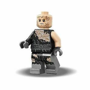 9 tools Lego Star Wars Droids Tools from set 75183 original sealed bag NEW