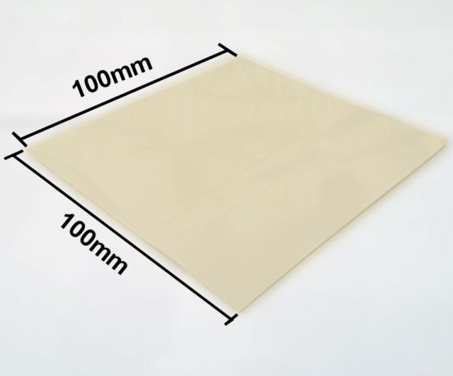 [3M™]9448A Heat Resistant Adhesive/Tape 2-sided for Heatsink ThermalPad Y9448B