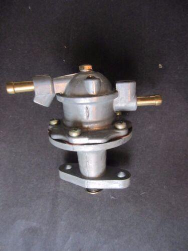 FORD MERCURY CAPRI  CAPRI II V6 1972-79 FUEL PUMP NEW