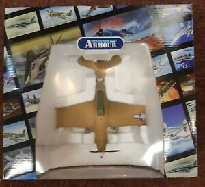 Franklin-Mint-Armour-P-40N-Warhawk-1-48