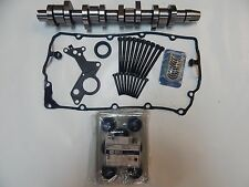 TDI BRM Camshaft Kit    038109101AH  Glyco Cam Bearings VW Diesel Read Text