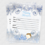 20-Baby-Shower-Invitations-Boy-Cards-Invites-Decorations-amp-Envelopes-Baby-Boy thumbnail 1