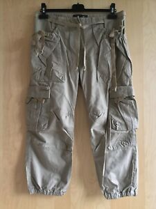 isabel Tbe Tbe T2 T2 Pantaloni Marant Pantaloni wXzfxnOxq