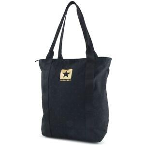 2converse borsa donna