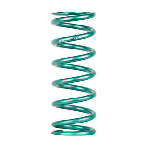 "Swift Springs Metric Coilover Springs ID 70mm 2.76"" 10"" Length 8kgf Z70-254-080"
