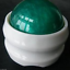 1Pc-Massage-Roller-Ball-Muscle-Tension-Relief-For-Body-Massage-Foot-Neck-Back thumbnail 21