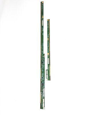 TCON Board Model E253117 for VIZIO V505-G9