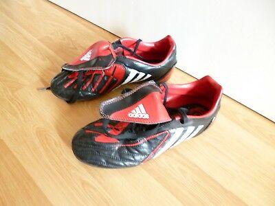 Fußbalschuhe Adidas Gute Zustand Große 38-39 VHB 25EUR
