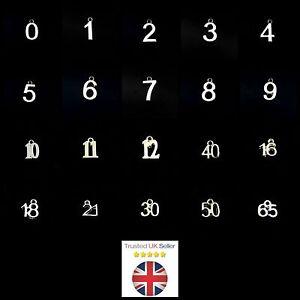 Tibetan-Silver-Birthday-Age-Charms-11th-16th-18th-21st-30th-40th-50th-65th-ML