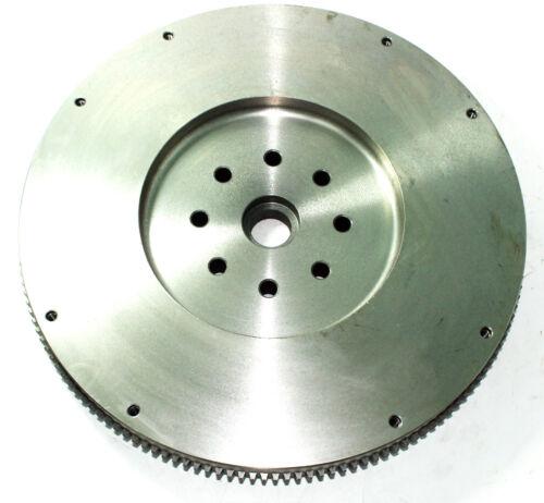 Automotive Clutches & Parts 13