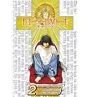 Death Note by Tsugumi Ohba (Paperback, 2005)