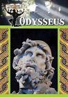 Odysseus by Don Nardo (Hardback, 2015)