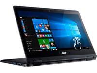 Acer Aspire R14 2 in 1 14