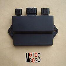 Original CDI Ignition Box Unit Hisun Hsun HS350 4WD ATV UTV Side by Side Parts