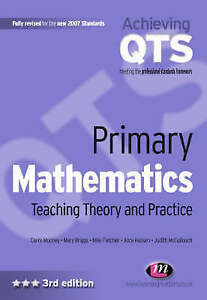 Primary-Mathematics-Teaching-Theory-and-Practice-by-Claire-Mooney-Mike