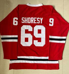TV-Series-Letterkenny-Hockey-Jerseys-Irish-69-Shoresy-Stitched-Custom-Names