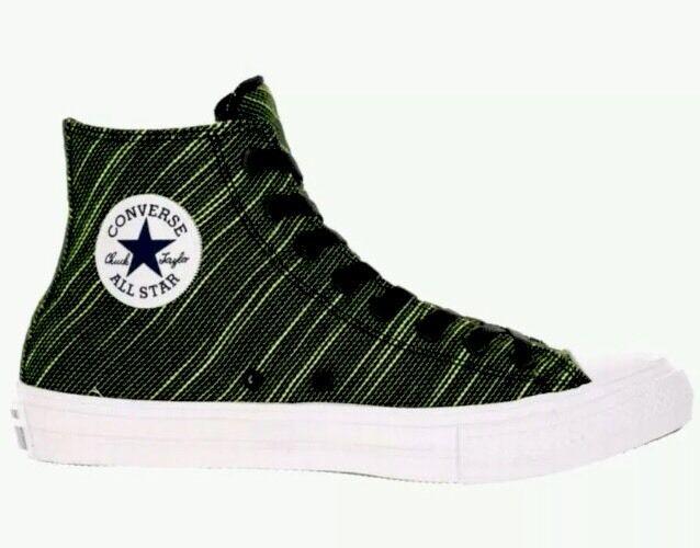 Converse Chuck Taylor Star Cubierta Star 67 Cordones Azul Marino All Sin Cordones 67 Zapatos Tenis 150857C 5874ad