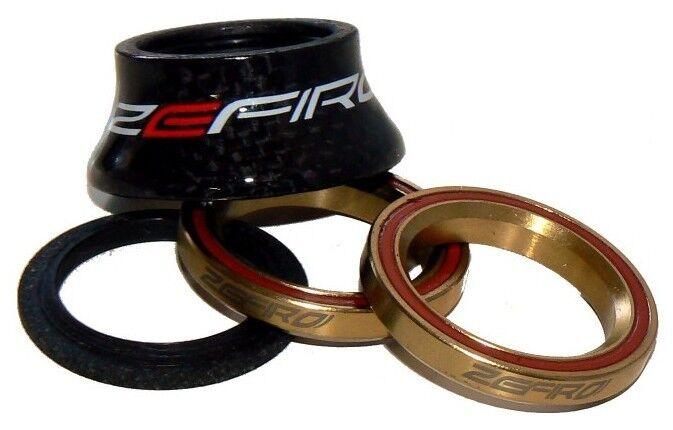 Steering  series Zephyr hs-01 Carbon - 54 Gr.  sale online