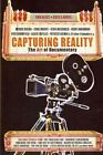 Capturing Reality Art of Documentary 0720229913966 DVD Region 1