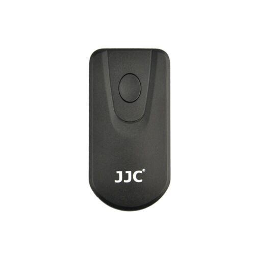 D5300 D7100 D3300 D610 Jjc is-n1 Infrarrojo Control Remoto Para Nikon D750