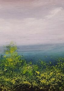 ACEO-Original-Landscape-Oil-Painting-by-Jared-D-October-2019-183