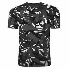 item 2 MENS CAMOUFLAGE T SHIRT TOP VEST CAMO MILITARY HUNTING ARMY COMBAT  FISHING M-XL -MENS CAMOUFLAGE T SHIRT TOP VEST CAMO MILITARY HUNTING ARMY  COMBAT ... 756e1a06b7c