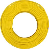 50 Foot 12-2 Wire With Ground Indoor Rated