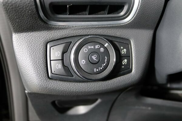 Ford B-MAX 1,0 SCTi 125 Titanium billede 11