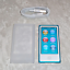 Apple-iPod-Nano-Assorted-Colors-4th-5th-6th-amp-7th-Gen-Latest-Model-8GB-16GB 縮圖 66