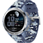 thumbnail 11 - Huawei HONOR Watch GS Pro Smart Watch 1.39'' Bluetooth Call Heart Rate 5ATM