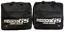 Pannier-Liner-Luggage-Bags-For-BMW-R1200GS-Aluminium-2016-2018-Printed-Pair thumbnail 1