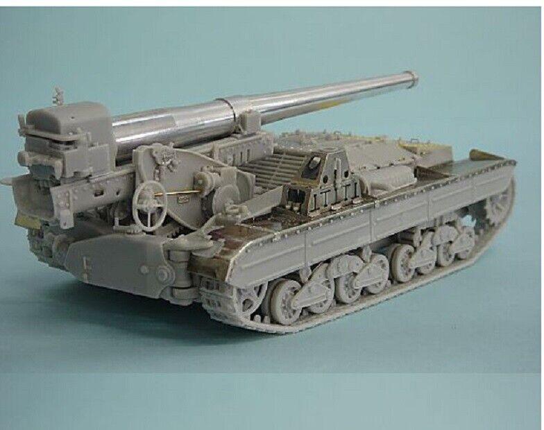1 35 BRACH MODEL canon 149 40 autoporté autoporté autoporté vendu monté 16f386