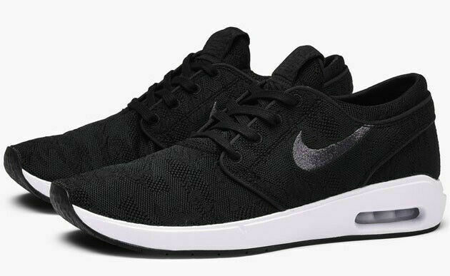 Nike SB Stefan Janoski Max - Men's