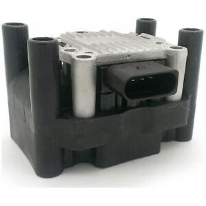 Confezione-da-bobina-di-accensione-per-AUDI-SEAT-SKODA-VW-1-2-1-4-1-6-1-8-2-0