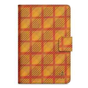 Belkin-Tartan-Cover-Case-with-Stand-for-iPad-mini-amp-iPad-Mini-2-F7N016qeC02