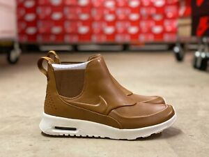 Nike Air Max Thea Mid Women Casual