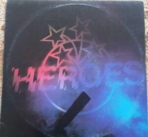 GREAT-1980-AUSSIE-PUB-ROCK-HEROES-SELF-TITLED-LP-ALBERT-APLP-047-VG