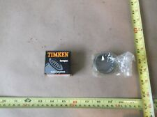 TIMKEN ROLLER BEARING HJ-263516 ~ QTY X 2  New in box