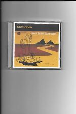 The Bluetones - Return Of The Last Chance Saloon (2006)