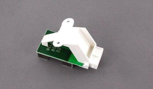 BMW e46 3er Widerstand NEU Gebläse Heizung Lüftung Blower Resistor Heating Fan