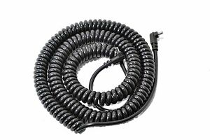 PC-PC-Coiled-Flash-Extension-Lead-Male-to-Female-3-Metre