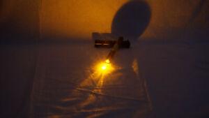5mW-589nm-Laser-pointer-Like-New